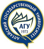 ASMU Russia