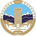 Al-Farabi Kazakh National University, Almaty