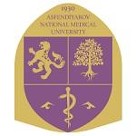 Asfendiyarov Kazakh National Medical University, Almaty