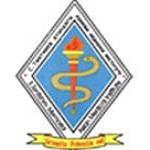 Asian Medical Institute Kyrgyzstan