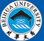Beihua University Logo