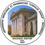 Carol Davila University of Medicine and Pharmacy