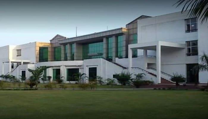 Chaudhary Devi Lal College of Ayurveda Jagadhri
