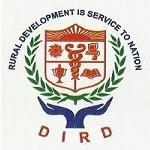 DIRD DELHI