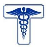David Tvildiani Medical University