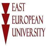 East Europeon University, Georgia