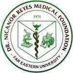 FEU Dr Nicanor Reyes Medical Foundation