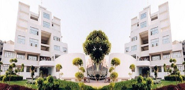 GIBS Delhi