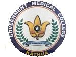 GMC Kathua