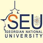 Georgian National University, Georgia