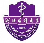 Hebei Medical University Logo