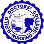 Iloilo Doctors College of Medicine
