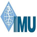 International Medical University, Malaysia