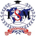 International School of Medicine, Bishkek