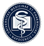 Iuliu Hațieganu University of Medicine and Pharmacy