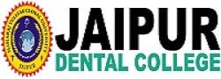 JDC Jaipur