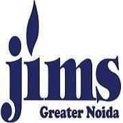 JIMS Greater Noida