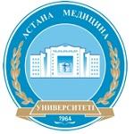 JSC Astana Medical University, Astana, Kazakhstan
