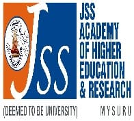 JSS Dental College Mysore
