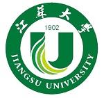 Jiangsu University Logo