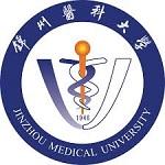 Jinzhou Medical University Logo