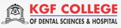 KGF Dental College Kolar