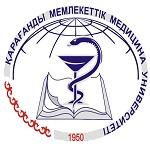 Karaganda State Medical University, Karagandy