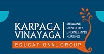 Karpaga Dental College Kanchipuram