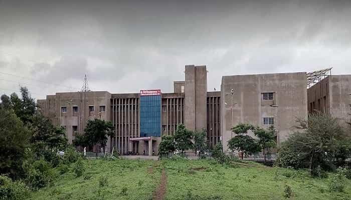 Khushilal Ayurvedic College Bhopal