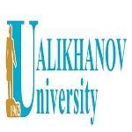 Kokshetau State University named after Shokan Ualikhanov, Kokshetau