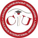 LLC Caucasus International University, Tbilisi
