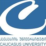 LTD Caucasus University