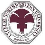 Lyceum-Northwestern University