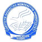 M. Kozybayev North Kazakhstan State University, Petropavl