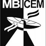 MBICEM Delhi
