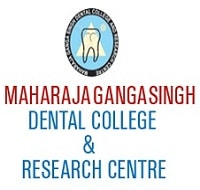 MGS Dental College