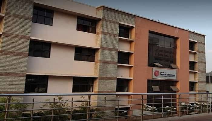 Ramaiah Dental College Bangalore 2020 21 Admission Fees Much More