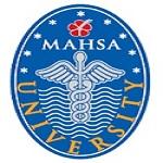 Mahsa University, Malaysia