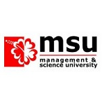 Management & Science University, Shah Alam Campus