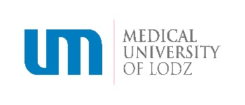 Medical University of Lodz Poland