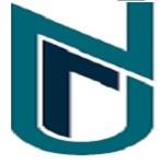New Vision University, Georgia