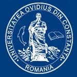 Ovidius University of Constanta