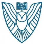 Petre Shotadze Tbilisi Medical Academy