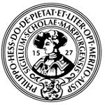 Philipps-University Marburg