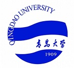 Qingado University Logo