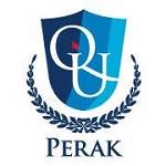 Quest International University, Perak