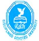 RDCH Jaipur