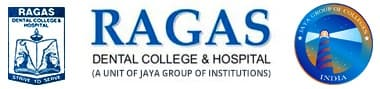 Ragas Dental College Chennai