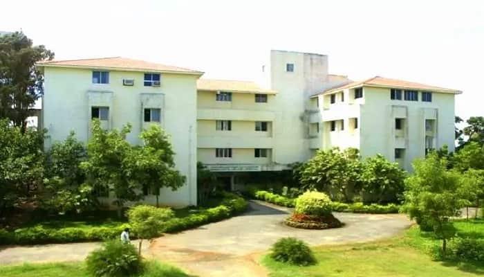 Ragas Dental College and Hospital Chennai