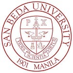 San Beda University